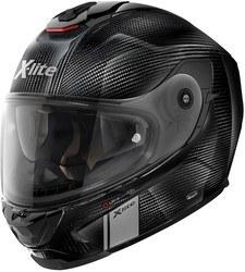 XLITE - XLITE X903 ULTRA CARBON MODERN 101 KASK
